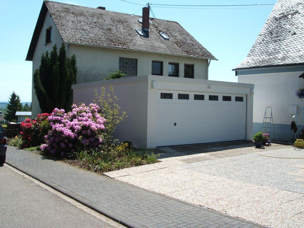 garagenfalke berlin ihr fachmann bei garagen in berlin. Black Bedroom Furniture Sets. Home Design Ideas
