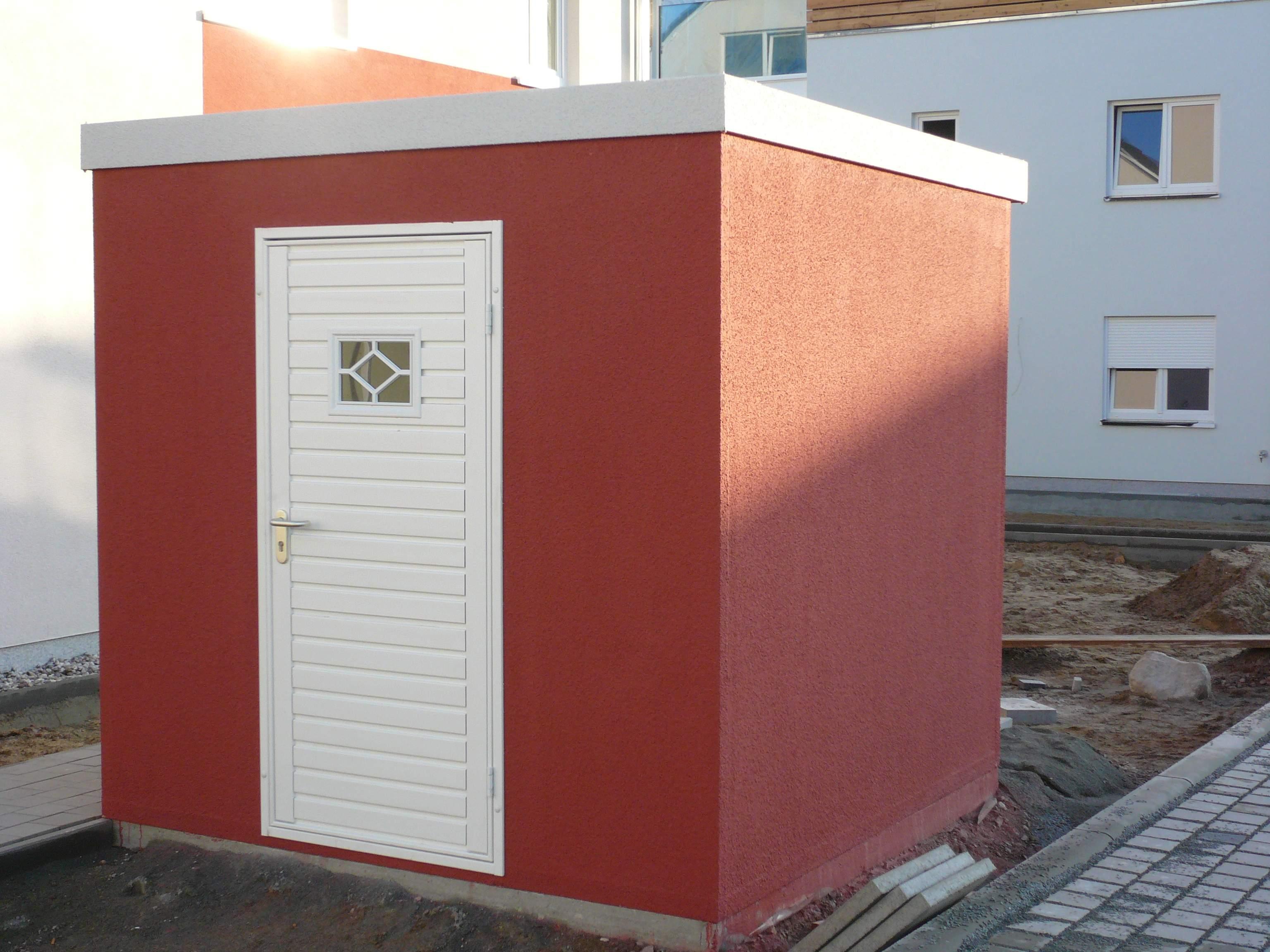 garagenfalke berlin ihr fachmann bei garagen in berlin und brandenburg. Black Bedroom Furniture Sets. Home Design Ideas
